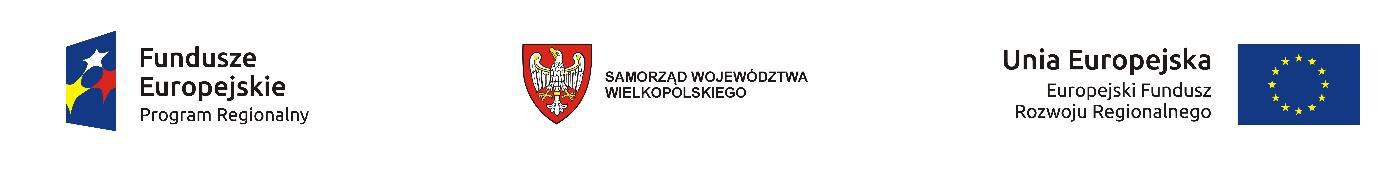 logo_wieleń.png