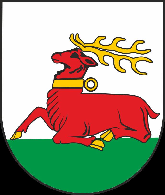 POL_Wieleń_COA.svg.png